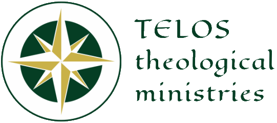 Telos Theological Ministries