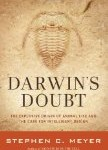 Meyer_DarwinsDoubt