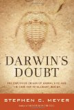 "A Review of Stephen C. Meyer's ""Darwin's Doubt"""